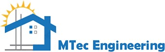 Mtec Engineering