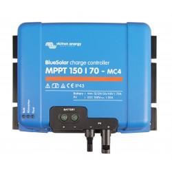 BlueSolar MPPT 150/70-MC4