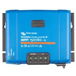 SmartSolar MPPT 150/60 Tr