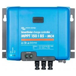 SmartSolar MPPT 150/85-MC4 (12/24/36/48V)