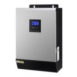 Mecer 5kW-48V Off-Grid inverter PF1