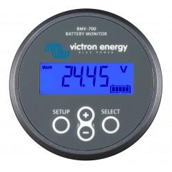 Battery Monitor BMV-700