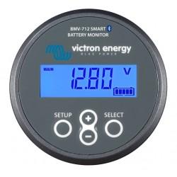 BMV-712 Smart Battery Monitor