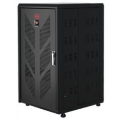 BYD B-BOX Cabinet, (4 x 2.5) incl. BMU