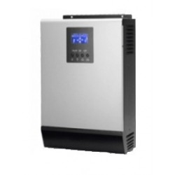 Mecer 5kW-48V Off-Grid inverter II