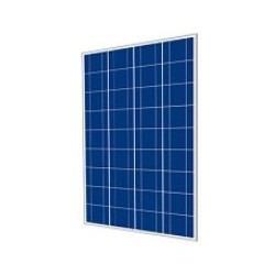 Cinco 80W 36 Cell Poly Solar Panel
