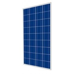 Cinco 160W 36 Cell Poly Solar Panel