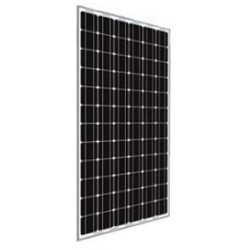Cinco 200W Mono 72 Cell Solar Panel