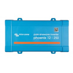 Phoenix Inverter 12/250 230V VE.Direct IEC