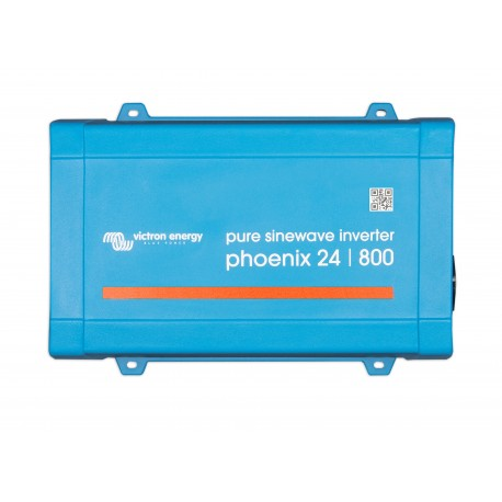 Phoenix Inverter 24/800 230V SCHUKO