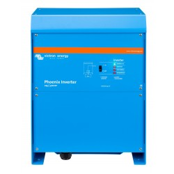 Phoenix Inverter 48/5000 - 230V VE.Bus